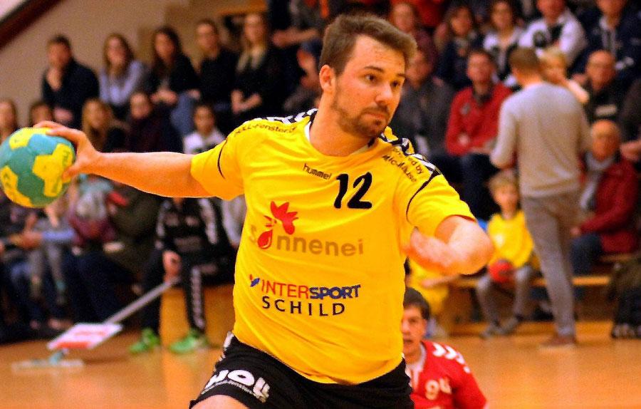 Handball Blaue Karte.Home Tg Rotenburg Handball